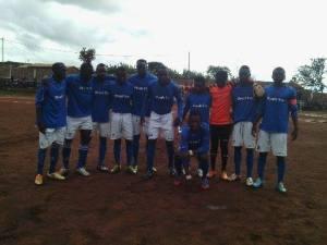 Soccer in rwanda2