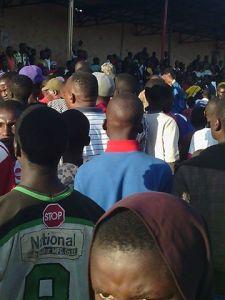 Soccer in rwanda6