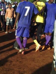 Soccer in rwanda7