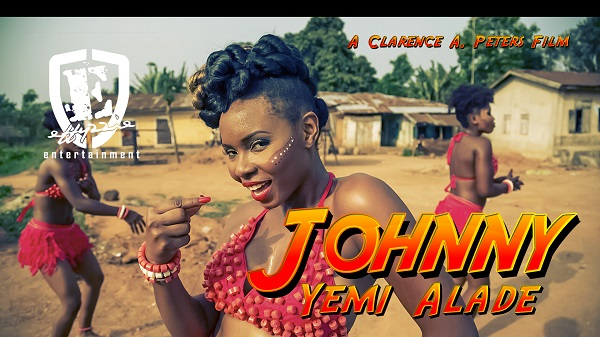 Yemi-Alade-Johnny-Promo-Poster-2
