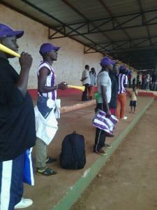 burundi soccer3