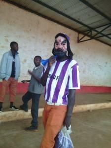 burundi soccer4