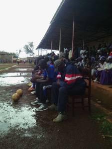 burundi soccer5