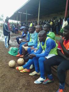 burundi soccer6