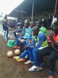burundi soccer7