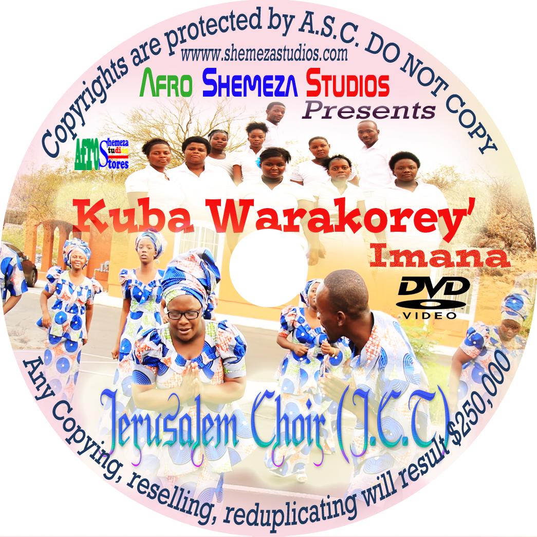 Jerusalem-Choir-label2